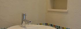 sanitary_1F